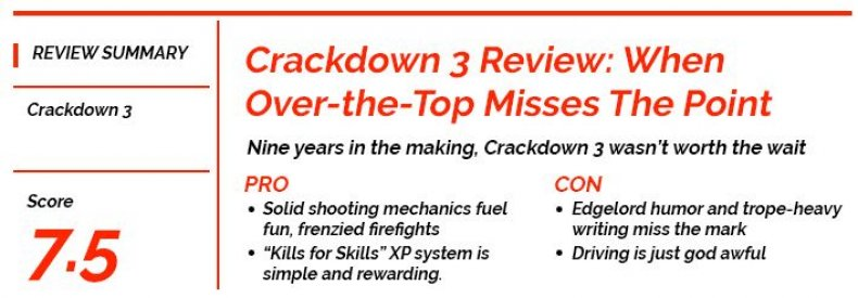 newsgeek_review_score_crackdown_3