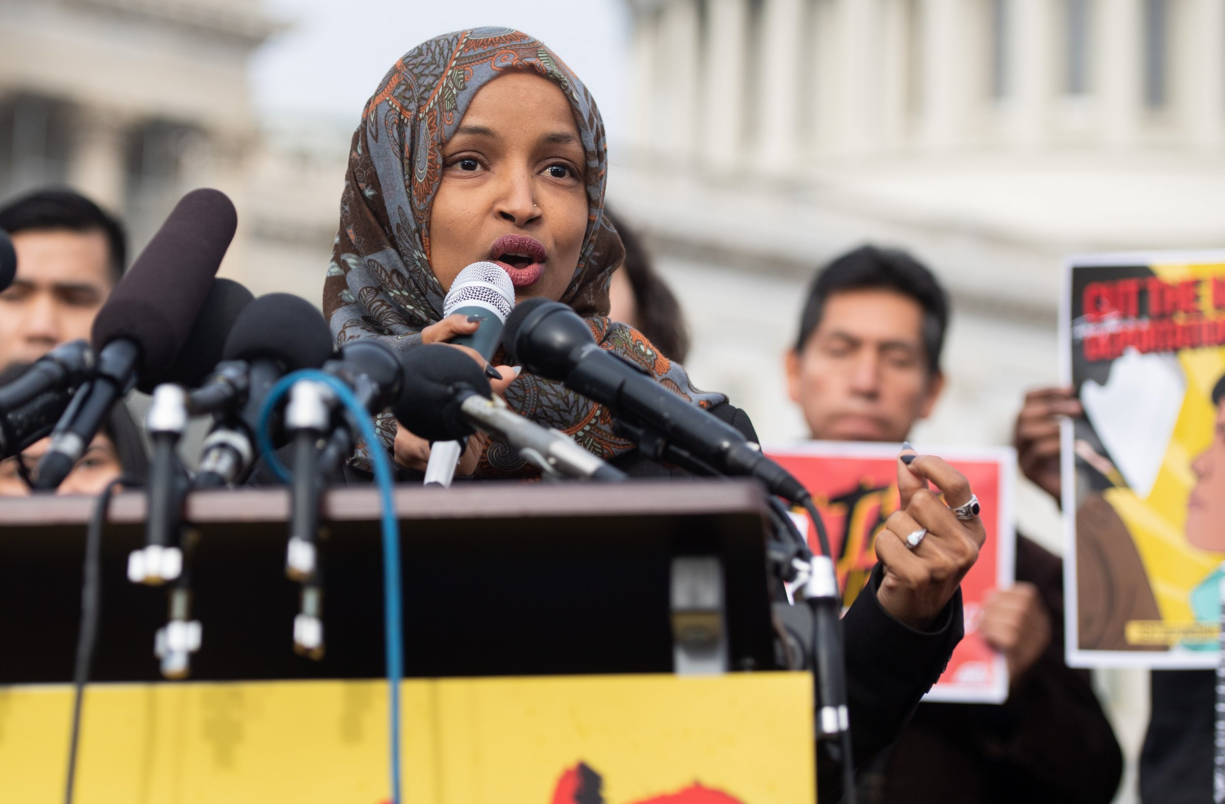 Ilhan-Omar-Tweet-Trump-Anti-Semitism-1094946874