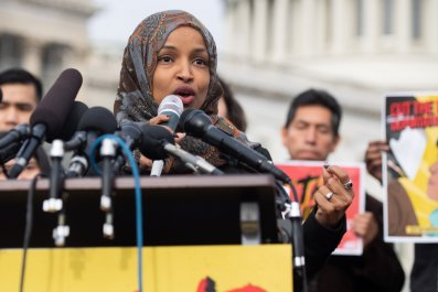 Ilhan-Omar-Tweet-Trump-Anti-Semitism-1094946874