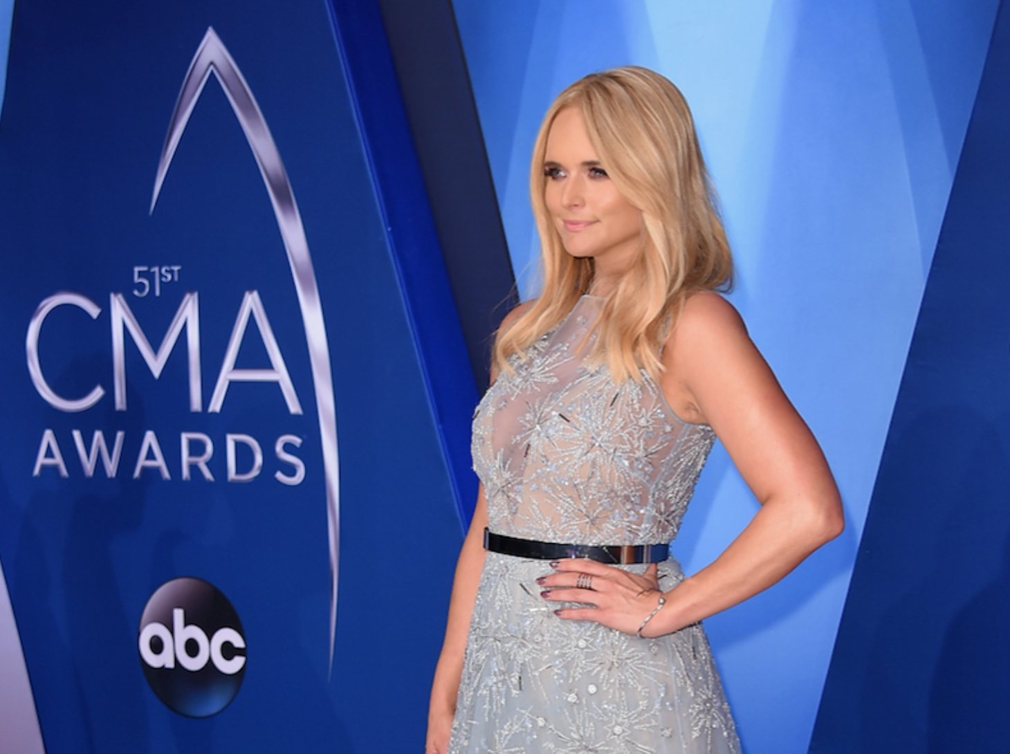 Miranda Lambert 911 Call Revealed