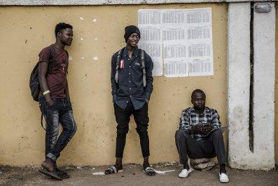 Nigeria-Elections-Kanu-Biafra-1125062970