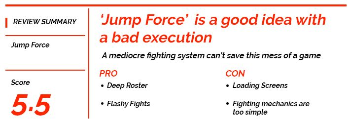 newsgeek_review_score_card_jump_force