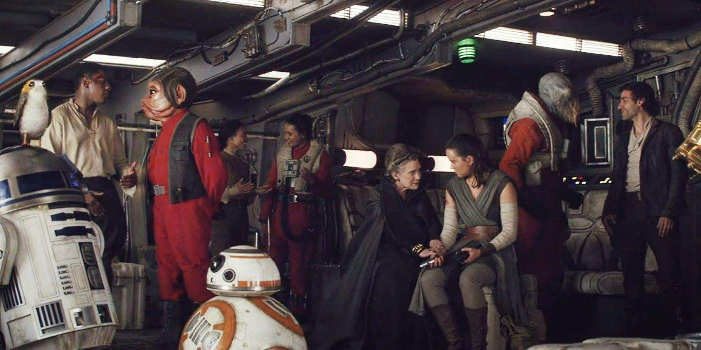 star-wars-episode-IX-end-of-last-jedi-cast-plot