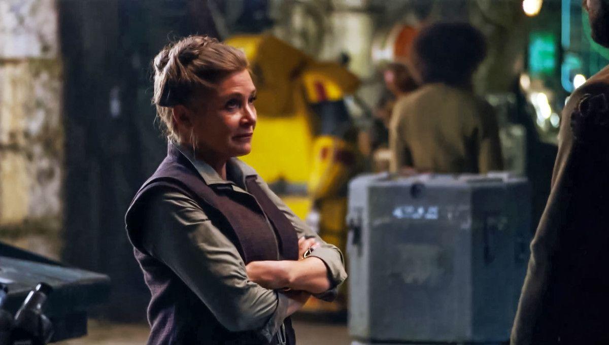 star-wars-episode-IX-cast-leia-force-awakens