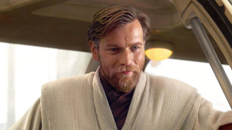 star-wars-episode-IX-cast-ewan-mcgregor-obi-wan