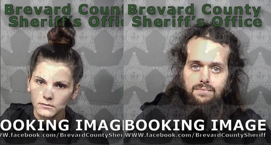 Vegan Parent Mugshots