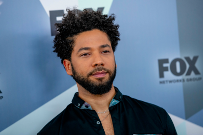 What's Happening With Jussie Smollett? Nigerian Suspects and Everything We Know