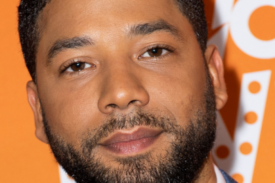 Jussie Smollett Should Face 'Accountability to the Maximum' if Racial and Homophobic Attack Was Staged, Says Al Sharpton