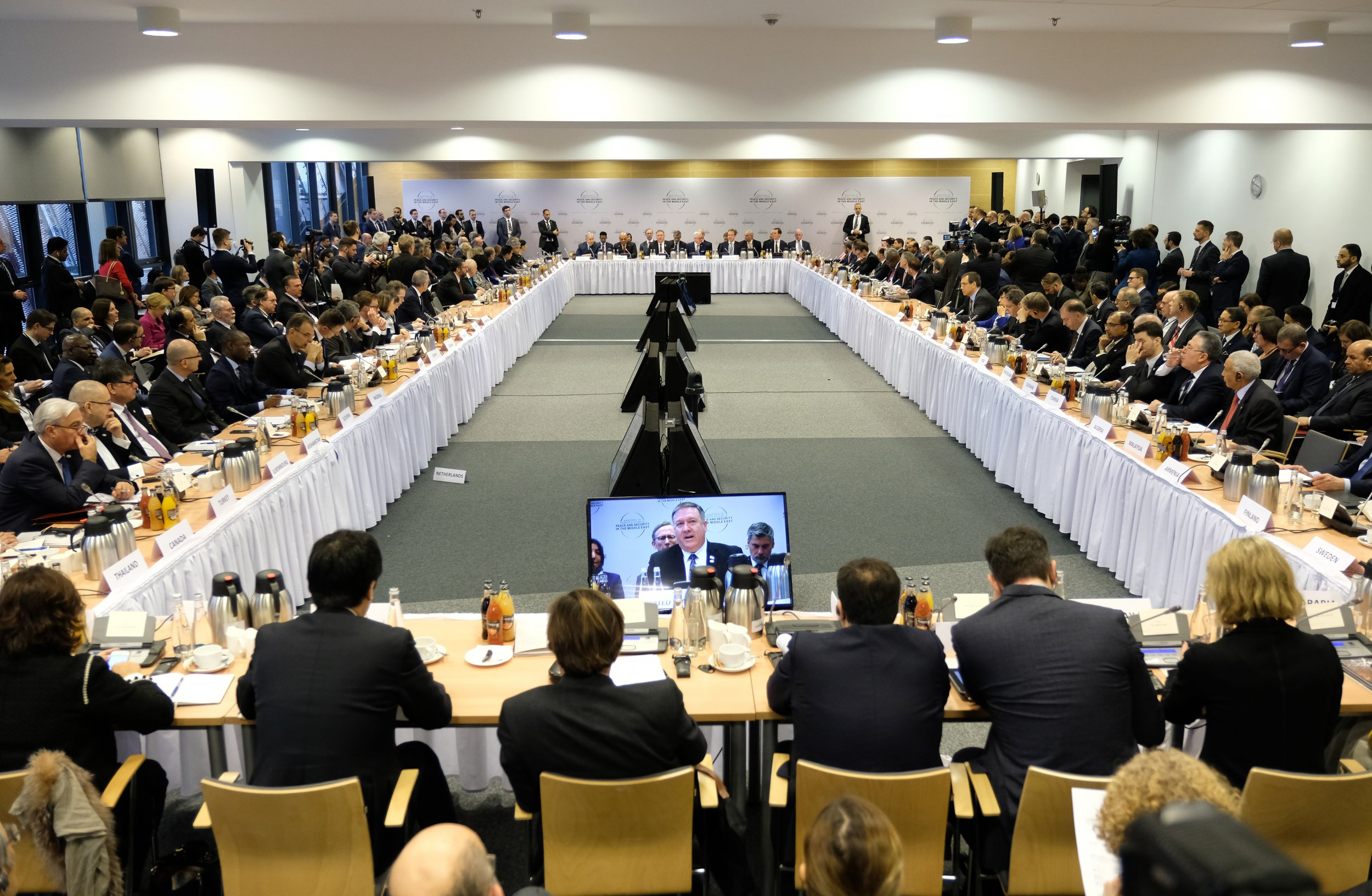 Warsaw-Summit-Iran-Europe-US-Middle-East-Security-1129573834
