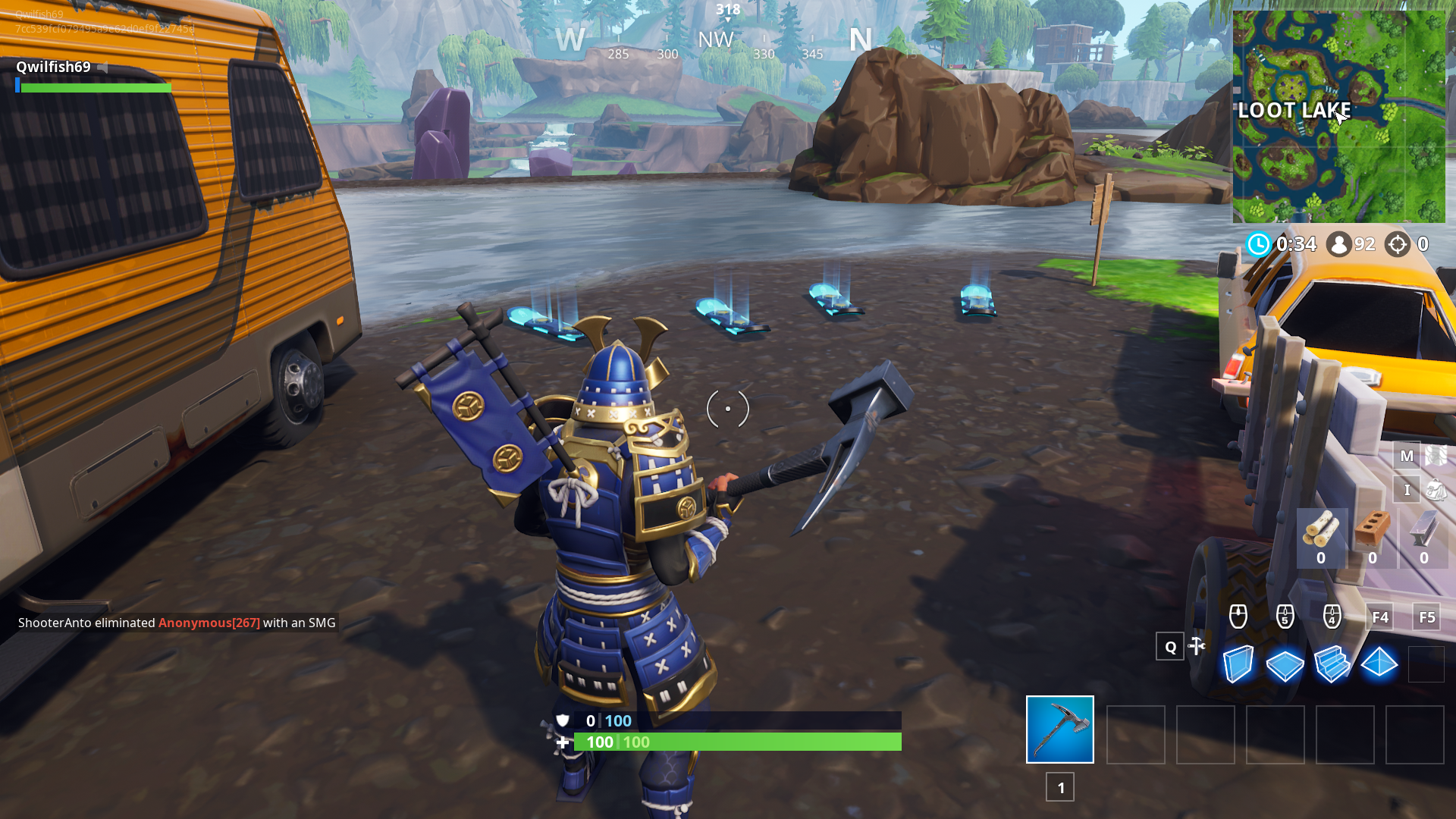 fortnite driftboard locations guide drift board