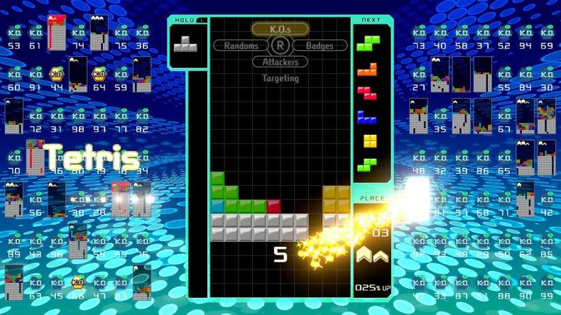 tetris-99-how-to-play-nintendo-switch
