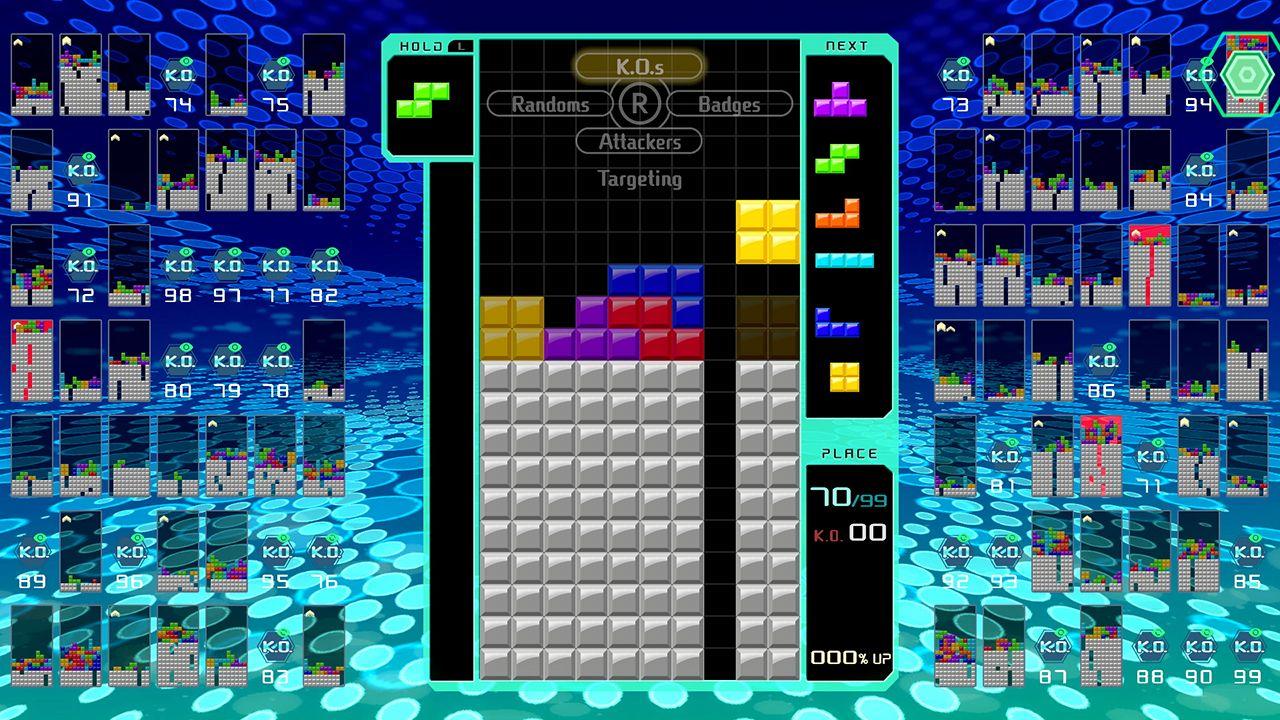 tetris-99-how-to-win-battle-royale-garbage-blocks