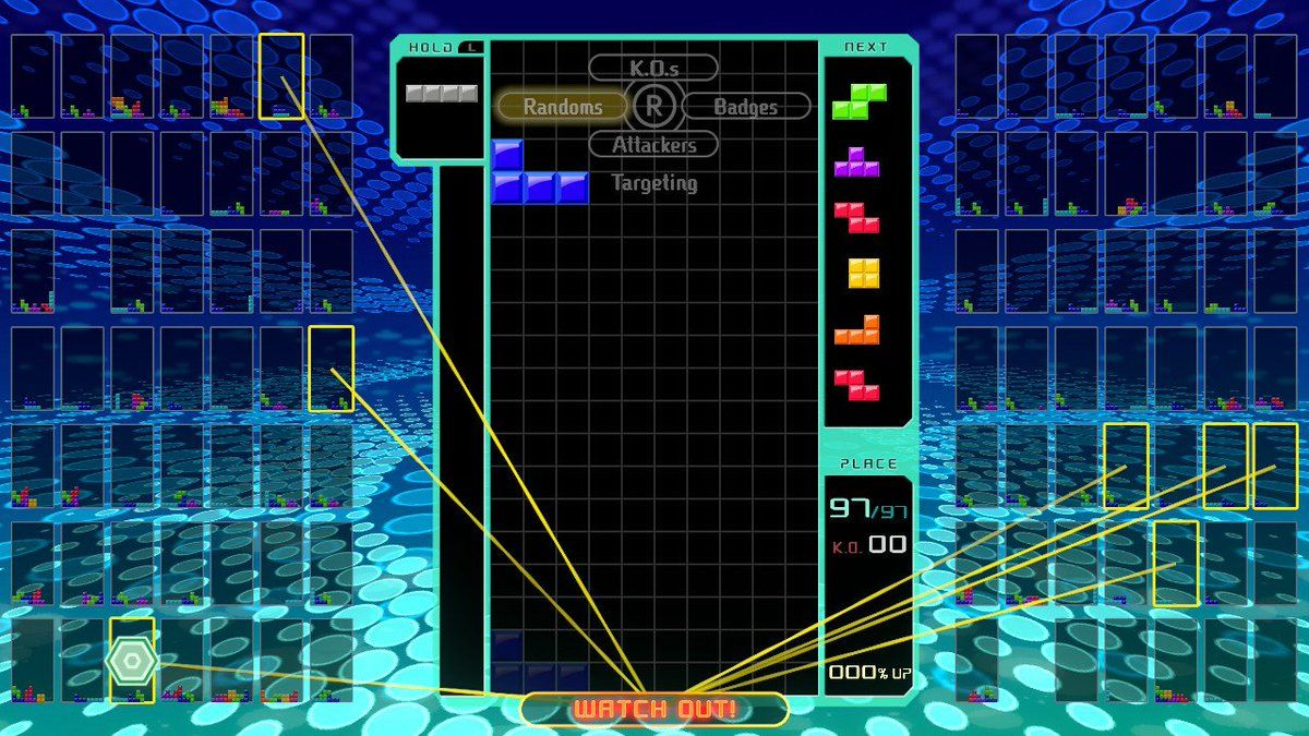 tetris-99-attackers-how-to-win