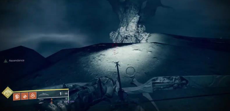 Destiny 2 Ascendant Challenge 2-19 egg 2