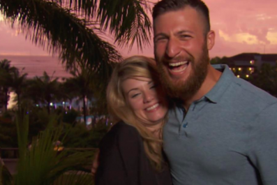 'Married At First Sight' Spoilers & Recap Season 8, Episode 8