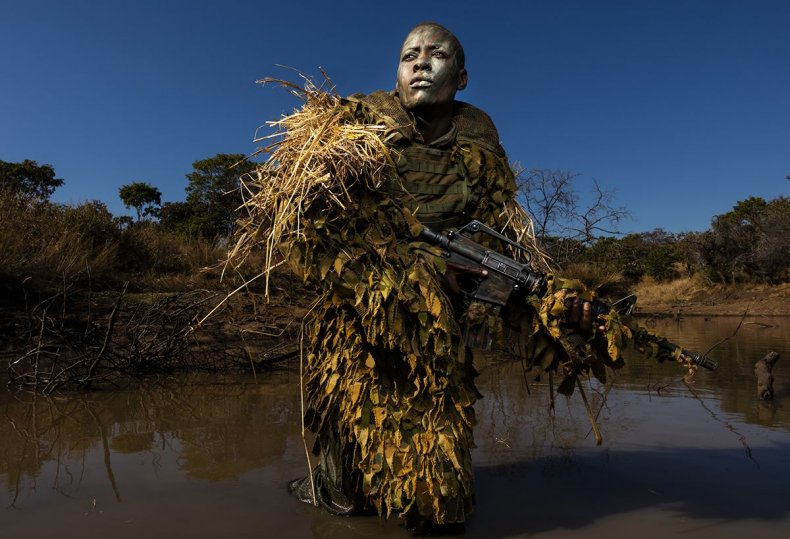 02 006_Brent Stirton_Getty Images