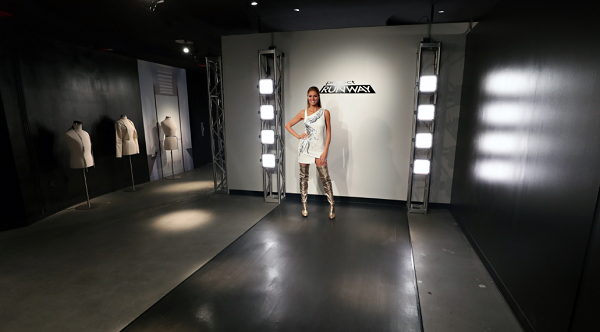 'Project Runway All Stars' Season 7 Spoilers: Who Will be Eliminated After Django Steenbakker?