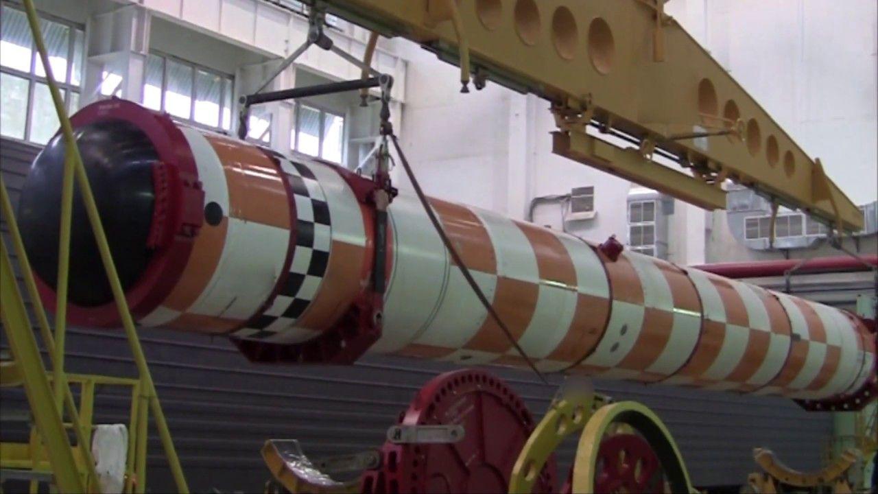 russia, nuclear, missile, u.s., drone, putin