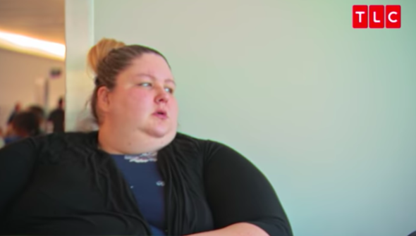 Where Is My 600 Lb Life Subject Maja Radanovic Now Update On Dr
