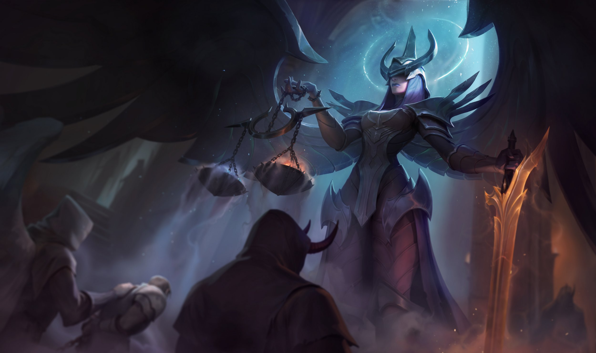 changing league of legends name