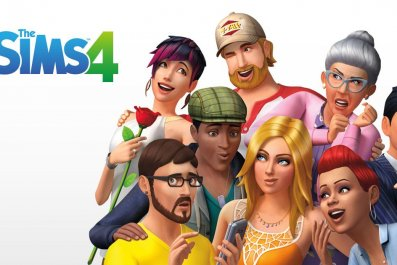 the, sims, 4, strangerville, new, game, pack, update, release, date, February, 26, strangetown, something, strange, twitter, ea