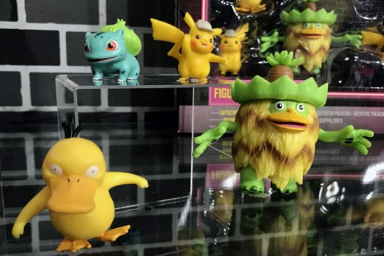 detective_pikachu_figures_set_wikced_cool_toy_nytf