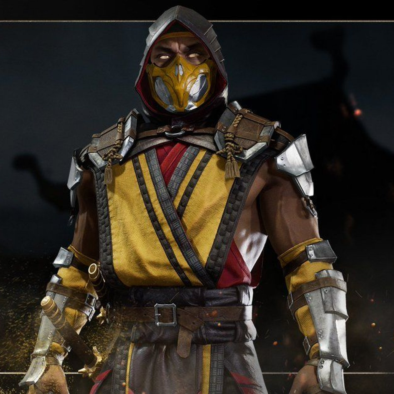Mortal Kombat 11' Mobile Kombat Kast: Start Time and How to