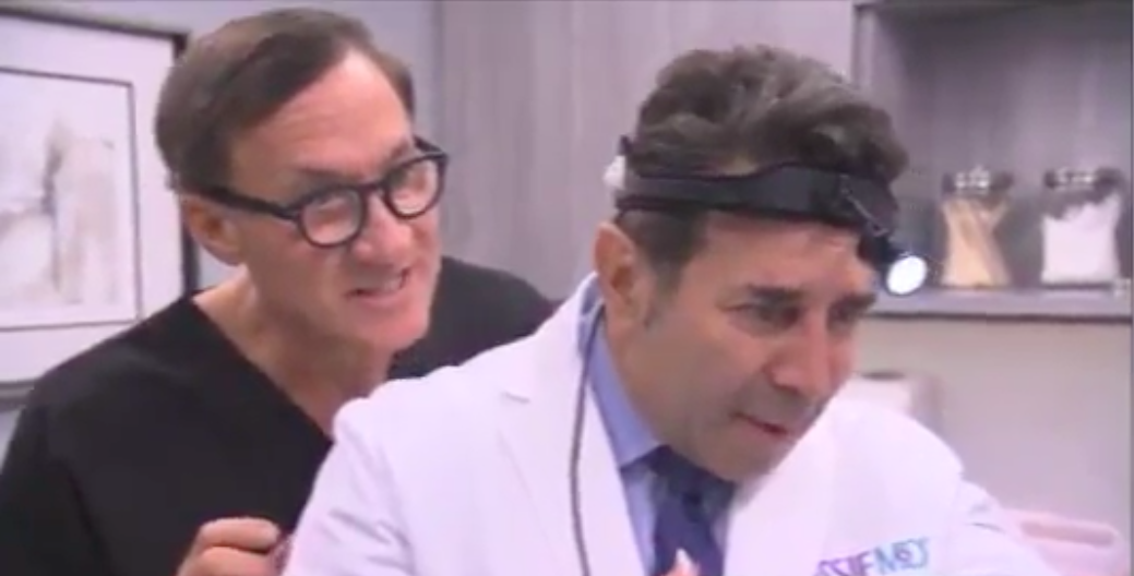 'Botched' Episode 12 Recap