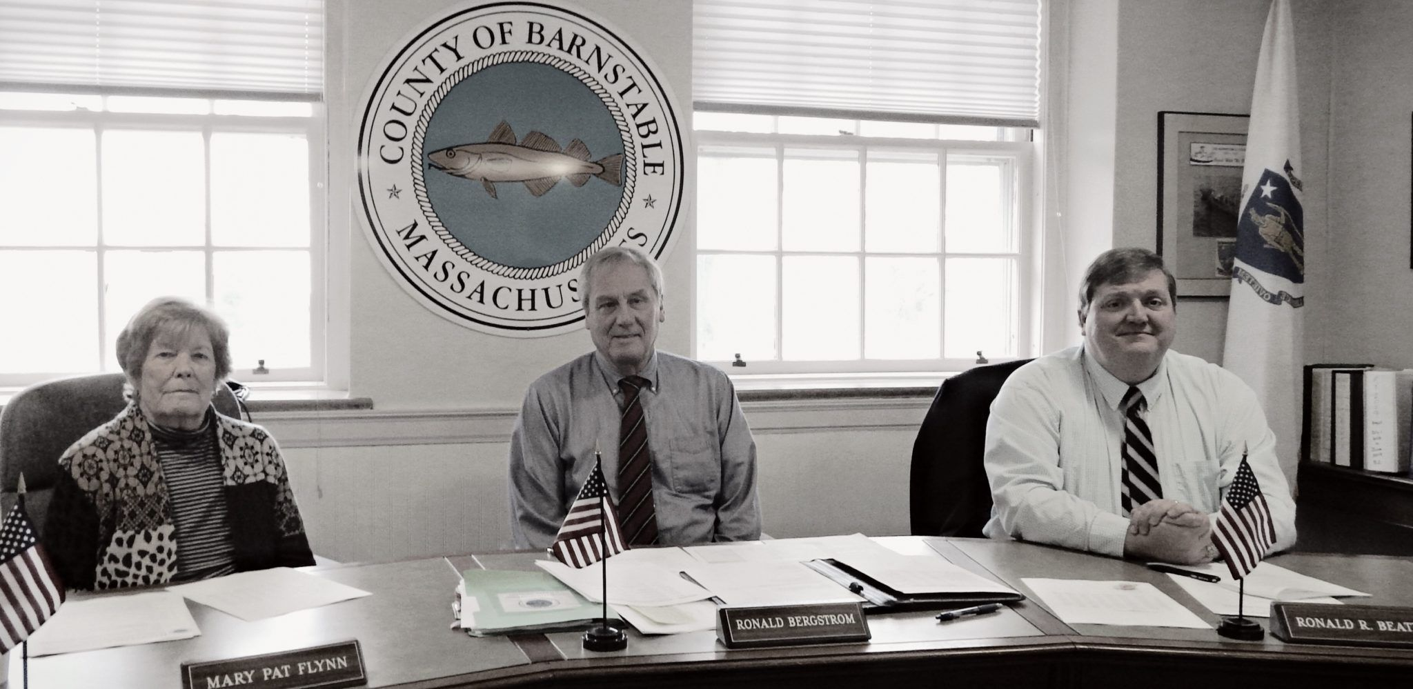 Commissioners-Photo