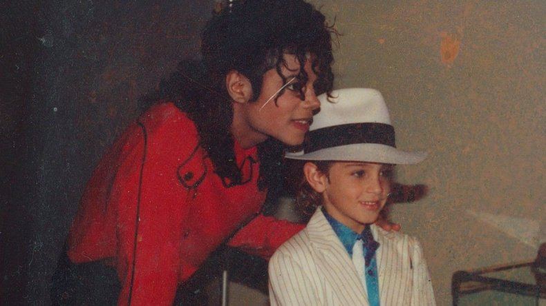 wade-robson-michael-jackson-leaving-neverland-accuser