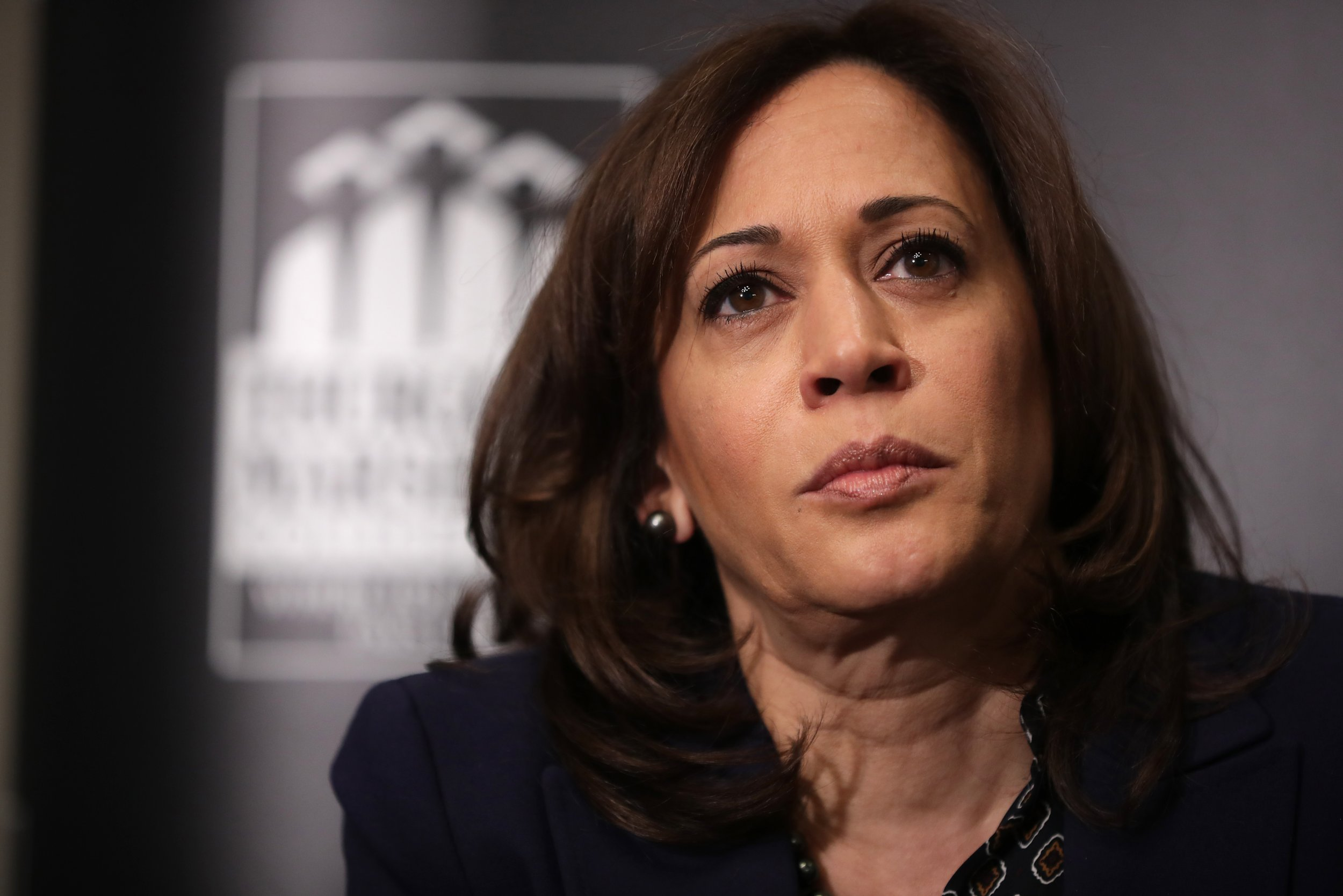 Kamala Harris S Father Slams Her For Fraudulently Stereotyping Jamaicans With Pot Comments Accuses Her Of Pursuing Identity Politics Report