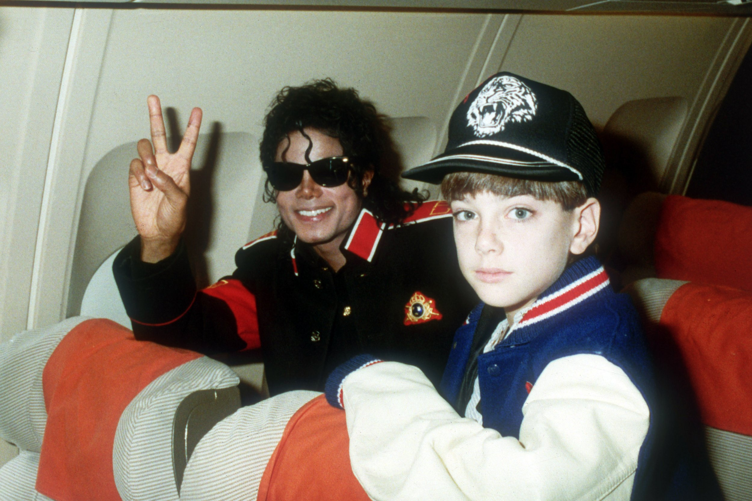 michael-jackson-jimmy-safechuck-leaving-neverland-documentary