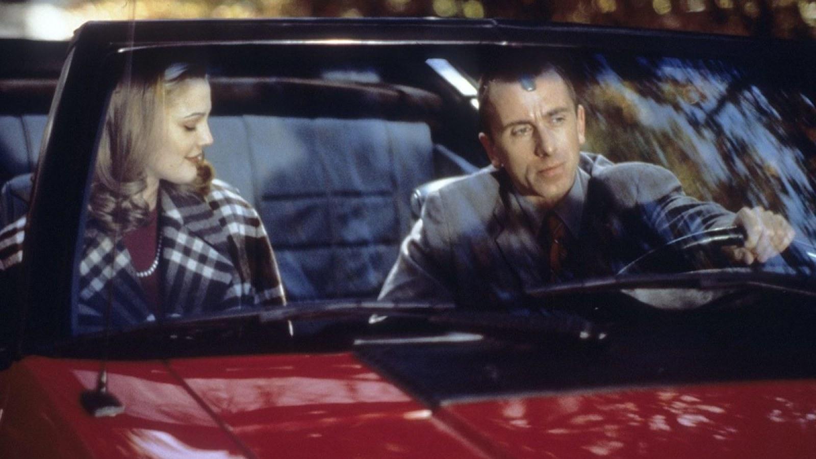 Drew Barrymore's Birthday: Her 15 Best Movies Ranked