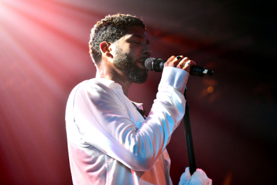 Jussie Smollett Timeline: From Alleged Assault to Arrest, Everything to Know About 'Empire' Star's Biggest Scandal