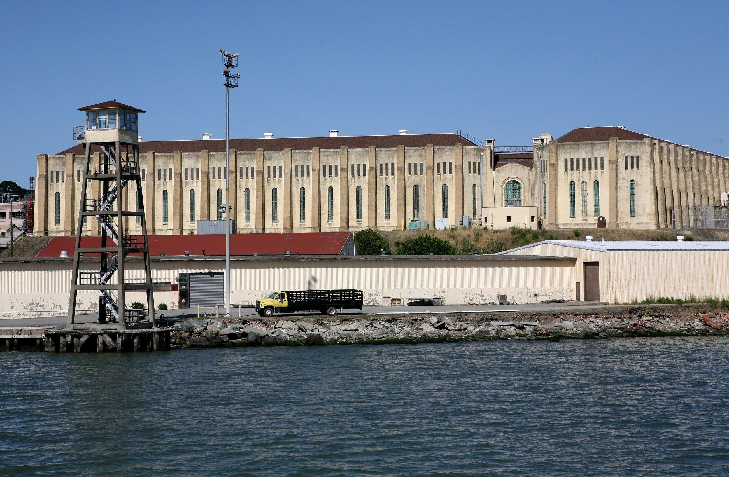 San-Quentin-Prisoner-Programmers-Recidivism-Rehabilitation-Last-Mile-87319587