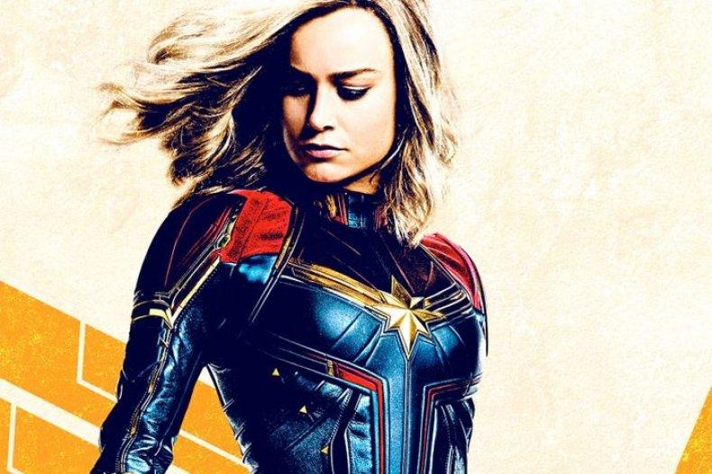 captain_marvel_movie_poster_01 post credits scene