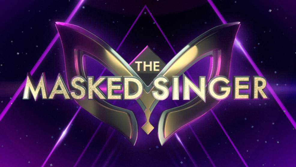 0141602dbbbd67 This  Masked Singer  Clue Confirms The Monster s Identity