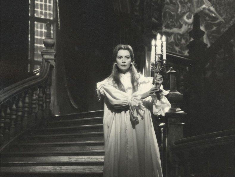 the-innocents-1961-haunting-hill-house-season-2-bly-true-story