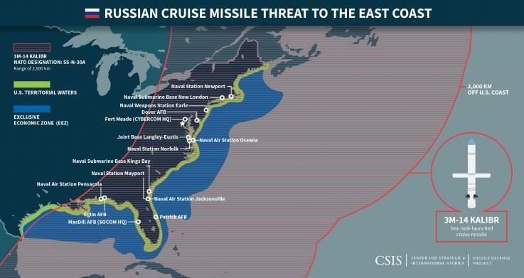 missilethreatrussiacruisemissilemap