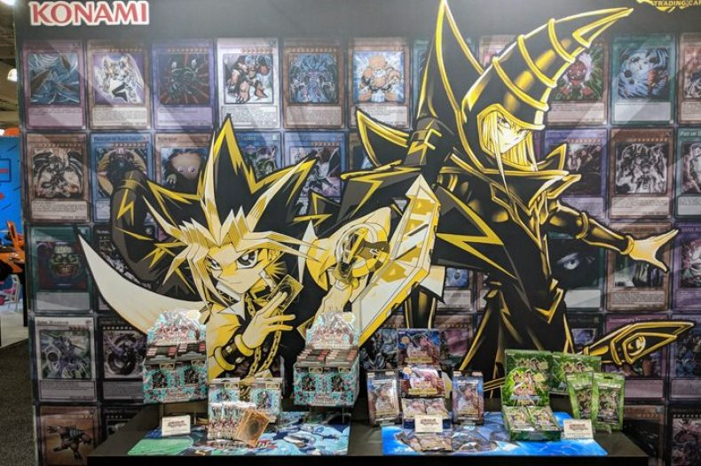 konami_yugioh_toy_fair_2019