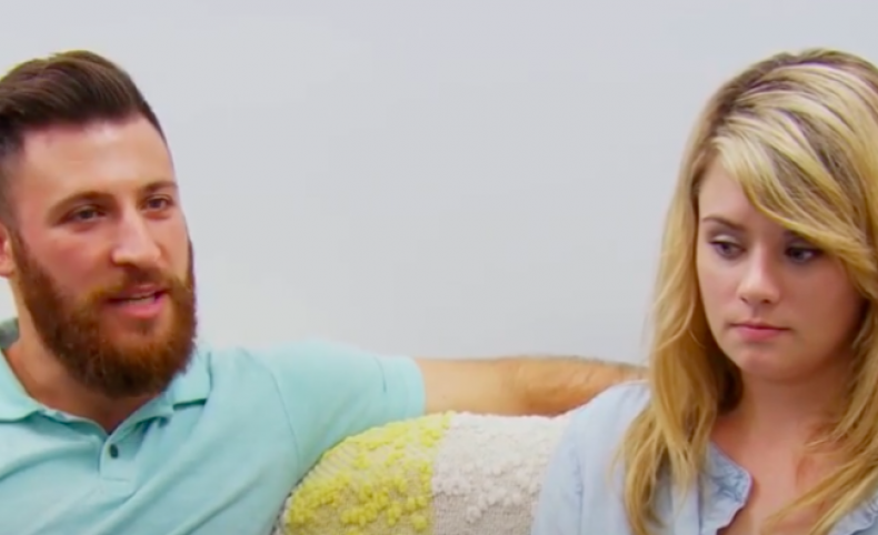 Where Is 'Married at First Sight' Star Kate Sisk Now? Update After Luke Cuccurullo Said She Had a Drinking Problem