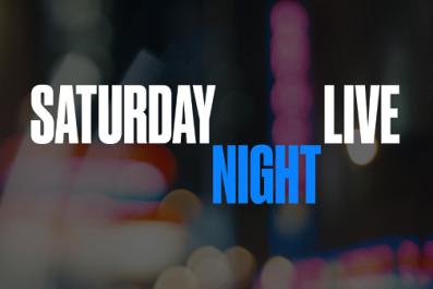 Is 'SNL' on Tonight?