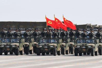 China-Europe-NATO-Russia-America-824410304