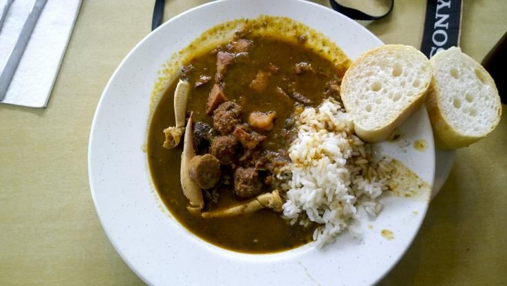 lil-dizzy-cafe-creole-gumbo