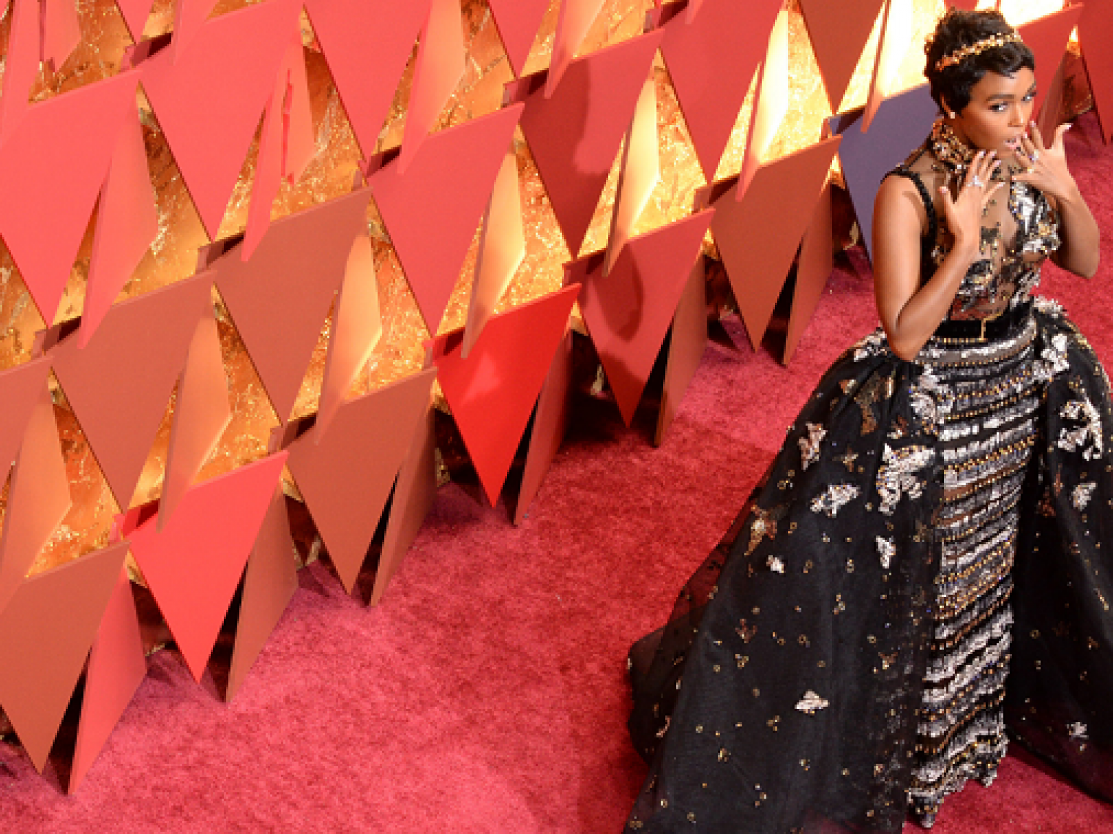 Oscars 2019 Live Stream, TV Channel, Red Carpet: How, Where