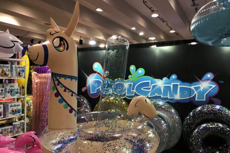 llama__pool_candy