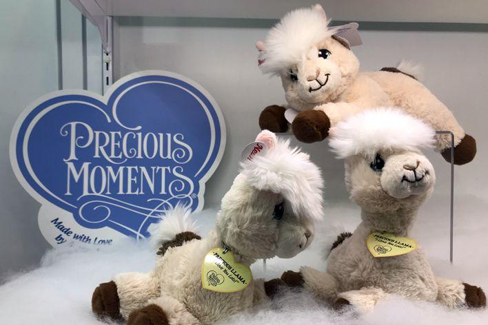 llama_precious_moments