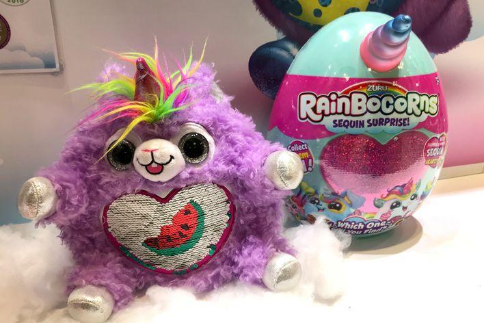 llama_rainbow_corns_zuru