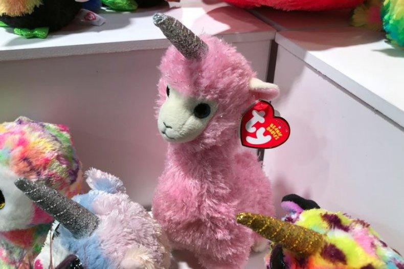 llama_ty_plush