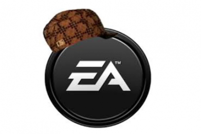 ea-electronic-arts-ceo-activision-blizzard-layoffs